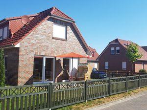 18716058-Ferienhaus-4-Nesse-300x225-4