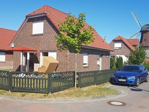 18716058-Ferienhaus-4-Nesse-300x225-5
