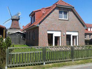 Ferienhaus für 4 Personen (80 m²) ab 60 € in Nesse