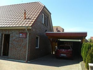 18716058-Ferienhaus-4-Nesse-300x225-1