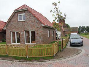 18716058-Ferienhaus-4-Nesse-300x225-2