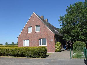 Ferienhaus für 6 Personen (135 m²) ab 36 € in Nesse