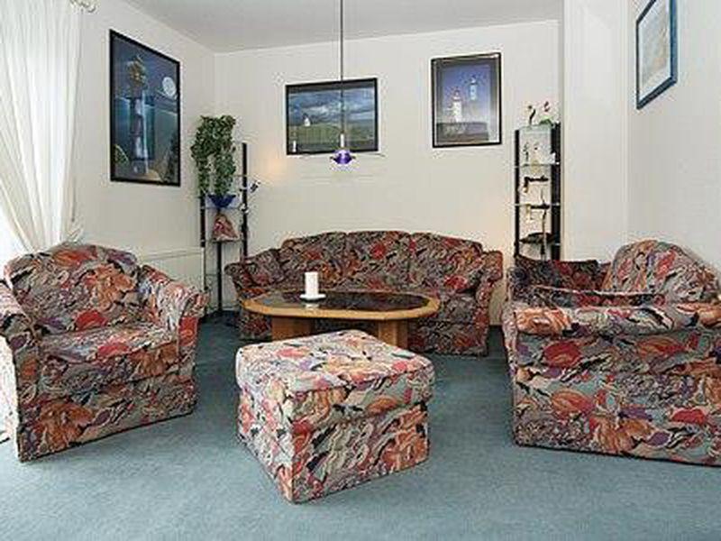 18716152-Ferienhaus-5-Neßmersiel-800x600-2