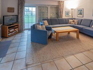 Ferienhaus für 4 Personen (83 m²) ab 63 € in Neßmersiel
