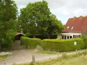 Ferienhaus für 10 Personen (115 m²) ab 108 € in Neßmersiel