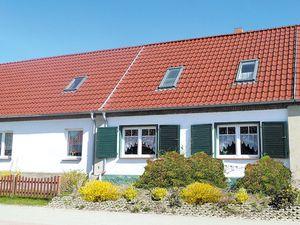 Ferienhaus für 6 Personen (90 m²) ab 46 € in Neuburg (Nordwestmecklenburg)