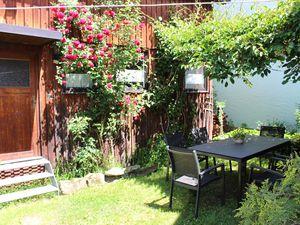 Ferienhaus für 4 Personen (90 m²) ab 75 € in Neudrossenfeld