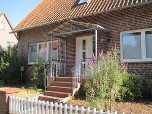 Ferienhaus für 7 Personen (120 m²) ab 65 € in Neuenkirchen