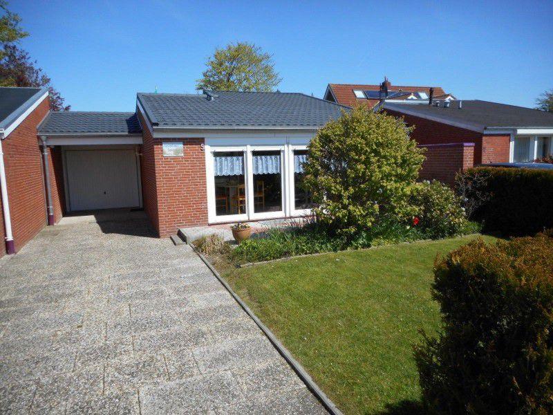 21526391-Ferienhaus-5-Neuharlingersiel-800x600-0