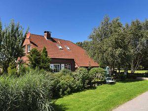 Ferienhaus für 10 Personen (150 m²) ab 113 € in Neuharlingersiel