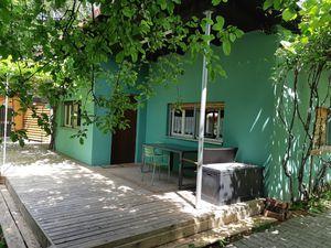 Ferienhaus für 5 Personen ab 200 € in Neuhaus a. d. Pegnitz