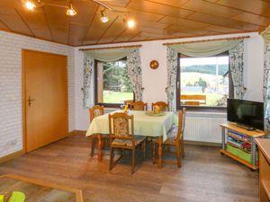 22432347-Ferienhaus-3-Neuhaus am Rennweg-300x225-2