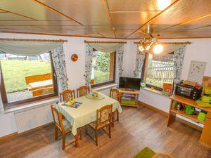 22432347-Ferienhaus-3-Neuhaus am Rennweg-300x225-5