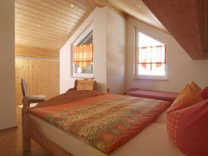 22258171-Ferienhaus-4-Neuhaus am Rennweg-300x225-1