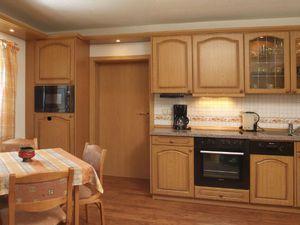 22258171-Ferienhaus-4-Neuhaus am Rennweg-300x225-3