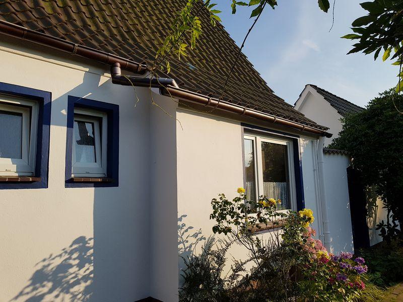 21480551-Ferienhaus-6-Neuhaus an der Oste-800x600-1