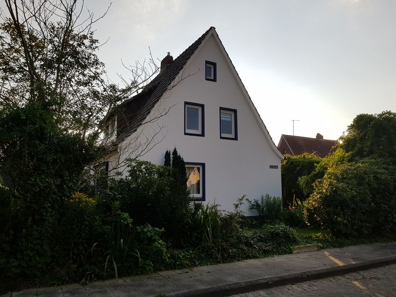 21480551-Ferienhaus-6-Neuhaus an der Oste-800x600-2
