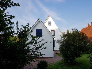 21480551-Ferienhaus-6-Neuhaus an der Oste-300x225-3
