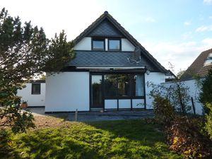 Ferienhaus für 5 Personen (80 m²) ab 70 € in Neukirchen (Ostholstein)