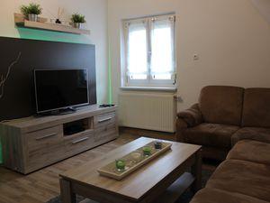 Ferienhaus für 8 Personen (90 m²) ab 65 € in Neumarkt in der Oberpfalz