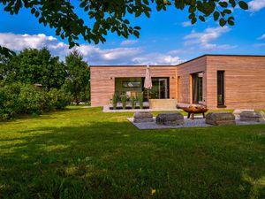 Ferienhaus für 2 Personen (76 m²) ab 120 € in Neunburg vorm Wald