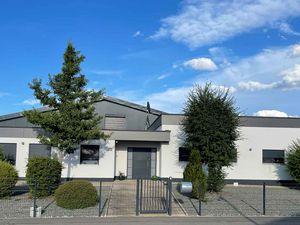 Ferienhaus für 4 Personen (30 m²) ab 56 € in Neunkirchen