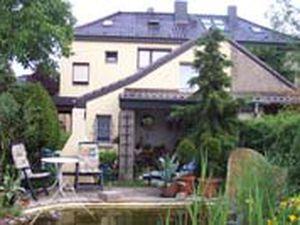 Ferienhaus für 2 Personen (20 m²) ab 25 € in Neuruppin
