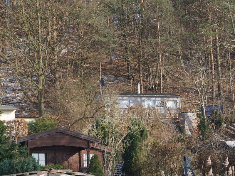 19326078-Ferienhaus-4-Neuruppin-800x600-19