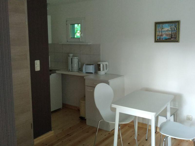 19326078-Ferienhaus-4-Neuruppin-800x600-4