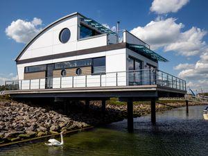 Ferienhaus für 4 Personen (120 m²) ab 178 € in Neustadt In Holstein