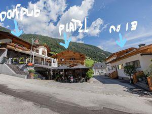 Ferienhaus für 10 Personen (115 m²) ab 28 € in Neustift im Stubaital
