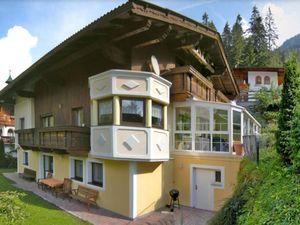 Ferienhaus für 15 Personen (300 m²) ab 25 € in Neustift im Stubaital