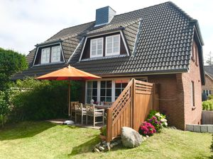 22017991-Ferienhaus-6-Nieblum-300x225-1