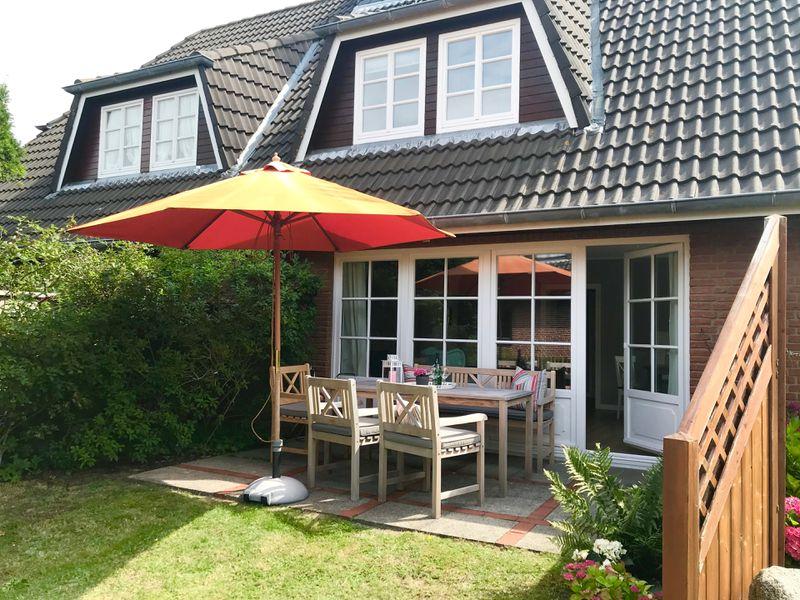 22017991-Ferienhaus-6-Nieblum-800x600-0