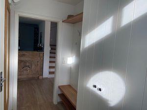 23073353-Ferienhaus-4-Nieblum-300x225-2