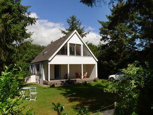 Ferienhaus für 4 Personen (110 m²) ab 120 € in Nieblum