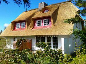 Ferienhaus für 5 Personen (90 m²) ab 75 € in Nieblum