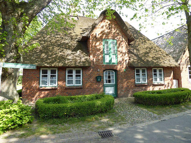 23129987-Ferienhaus-5-Nieblum-800x600-0