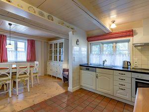 23129987-Ferienhaus-5-Nieblum-300x225-2