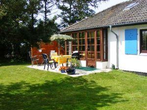 Ferienhaus für 4 Personen (60 m²) ab 65 € in Nieblum
