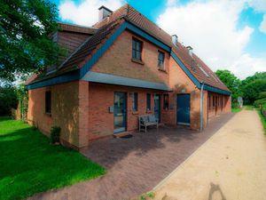 Ferienhaus für 4 Personen (52 m²) ab 65 € in Nieblum
