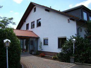 Ferienhaus für 3 Personen ab 64 € in Niedenstein