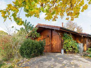 Ferienhaus für 2 Personen (36 m²) ab 59 € in Niederaula