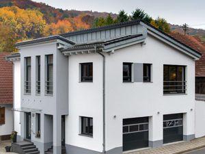 Ferienhaus für 4 Personen (90 m²) in Niederkirchen