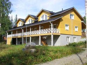 Ferienhaus für 18 Personen (650 m²) ab 1.144 € in Nilsiä