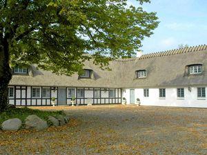 19317024-Ferienhaus-18-Nørre Aaby-300x225-0
