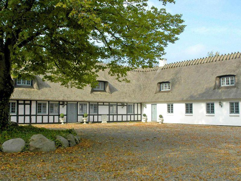 19317024-Ferienhaus-18-Nørre Aaby-800x600-0