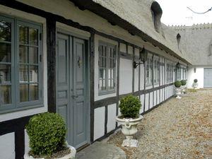 19317024-Ferienhaus-18-Nørre Aaby-300x225-1