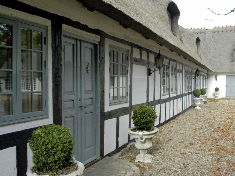 19317024-Ferienhaus-18-Nørre Aaby-800x600-1