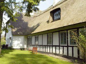 19317024-Ferienhaus-18-Nørre Aaby-300x225-2